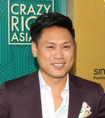 'Crazy Rich Asians' director to be honoured by publicists
