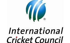 ICC dismisses PCB's case against BCCI