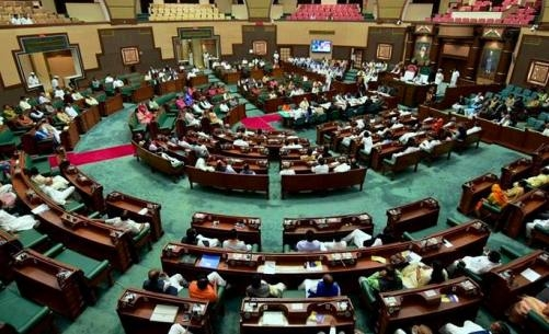 Record 31 women win in the 1985 Madhya Pradesh Assembly election