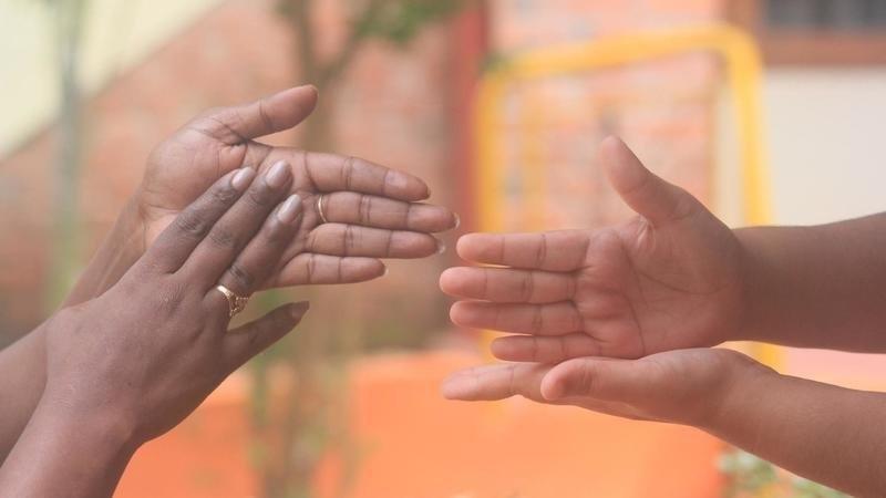 Standardizing sign language