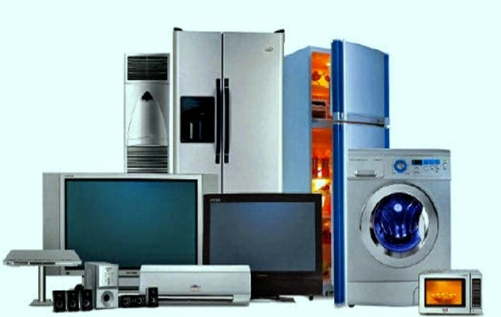 Approximate up to 7 percent of the household products can be expensive