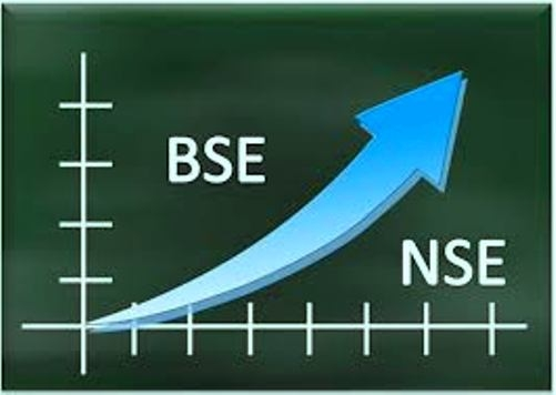 SENSEX started in 1986 whereas NIFTY in 1994