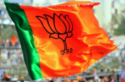 For winning fourth consecutive election BJP creates 'strategy'