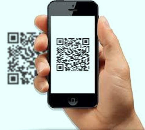 'Historic transformation' in driving license due to QR code