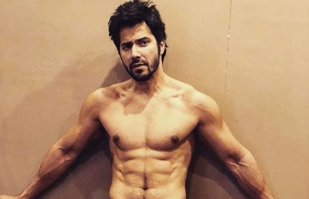 Varun Dhawan becomes the highest paid new generation actor