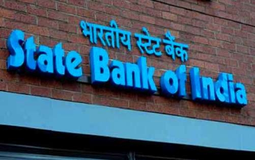 New facility and prize scheme for SBI customers