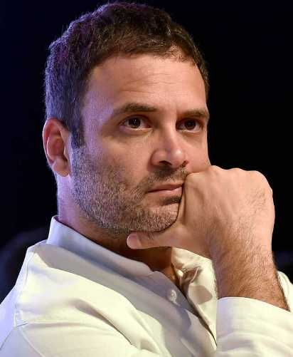 If the Congress won in Madhya Pradesh, Rahul Gandhi would have to face bigger 'challenge' in choosing CM