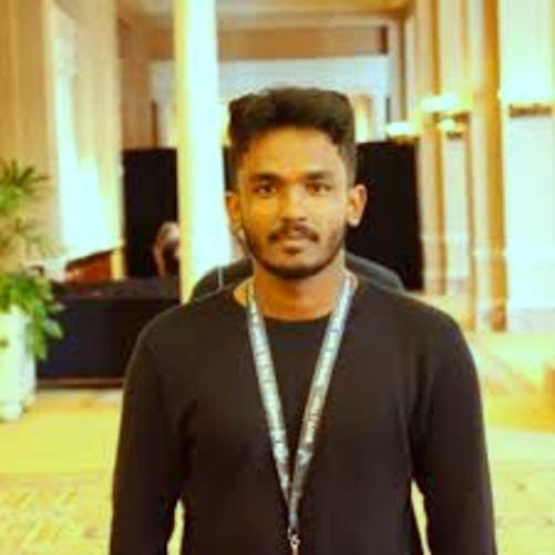 Kerala-based security engineer spots bug in Microsoft Office 365, Outlook