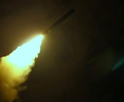 US successfully tests missile defence system in Hawaii