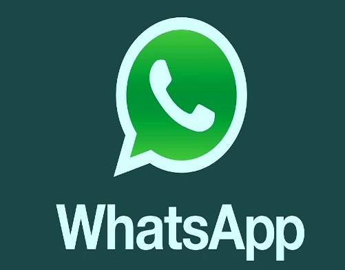 Soon new gifts to its users from WhatsApp