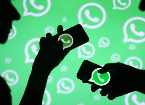 Know about Whatsapp's 'New Broadcast' feature