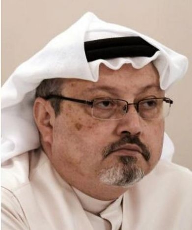 Khashoggi killing: US Senate passes resolution condemning Saudi Crown Prince