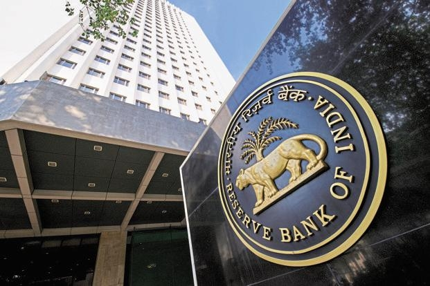 The autonomy for the RBI , within the framework of the RBI Act