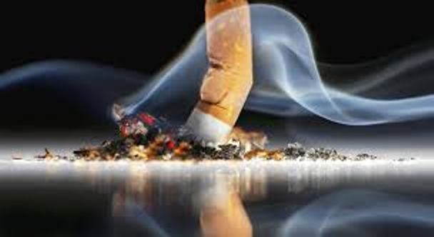 Smoking banned in Gwalior government offices