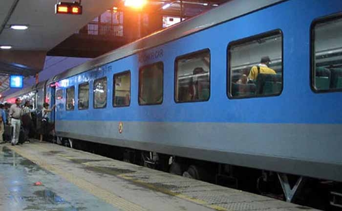 Smart Railway Stations, Wi-Fi services at stations