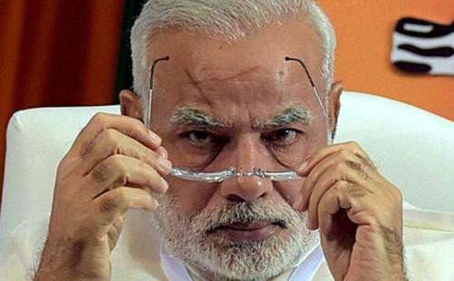किसानों के लिए प्रधानमंत्री नरेन्द्र मोदी खोलेंगे 'खजाना'