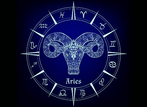 'Promotion' and 'profit' chances for the people of Aries in the year 2019
