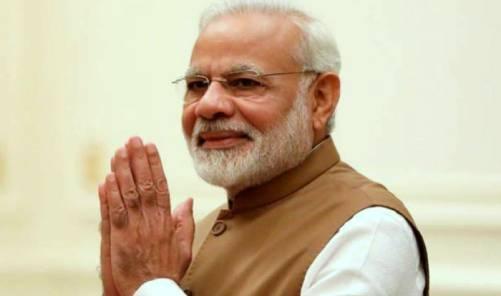 प्रधानमंत्री नरेन्द्र मोदी की 'चुनावी रणनीति' से 'ज़मीन' पर आई महंगाई