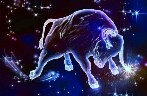 Taurus Zodiac: 'Obstacle' may be created in the works due to Shani's shadow