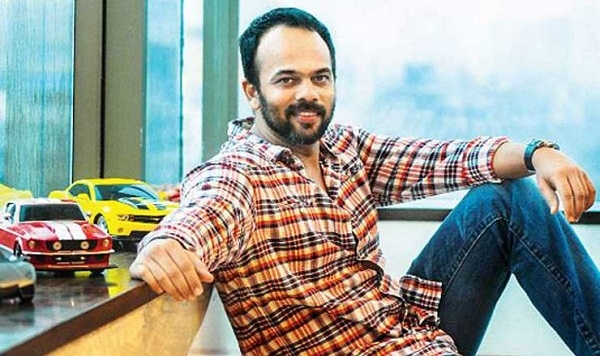 Rohit Shetty becomes first Bollywood director to deliver eight above Rs 100 crore hits