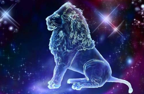 The best time for the Leo zodiac for the success in the job and business starts from July