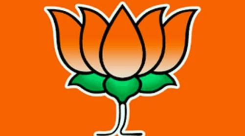 BJP in 'preparations' for Lok Sabha elections