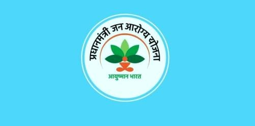 For Ayushman Bharat Yojaba, Rs 935 crores releases