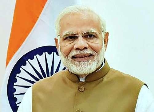 सफल हो रही है मोदी सरकार की 'मेहनत', भारत बना विश्व की 'सबसे तेज़ी' से बढ़ती अर्थव्यवस्था