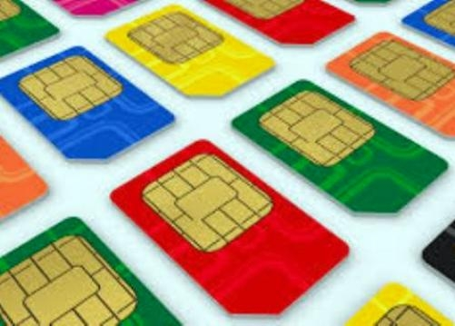 The only way to avoid SIM swap is your 'cleverness'!