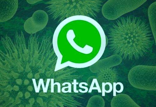 सावधान! व्हाट्सएप गोल्ड मैसेज से 'हैक' हो सकता है आपका मोबाइल