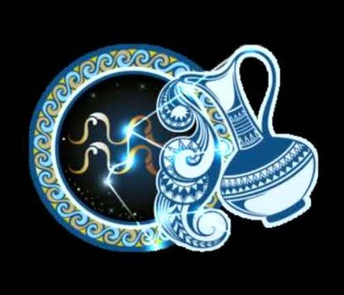 July to September to be proved the best time for the people of Aquarius