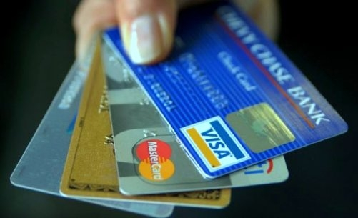 The customers not to have to disclose their actual details at the time of every transaction
