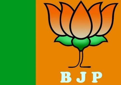 यूपी में सपा-बसपा गठबंधन के बाद भाजपा को अब मध्य प्रदेश से 'आशा'