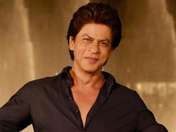 Will Shah Rukh Khan walked out of Saare Jahaan Se Acha in favour of Don 3?