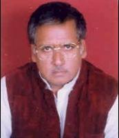 PR Minister to Flag off Measles-Rubella Jagrukta Rath
