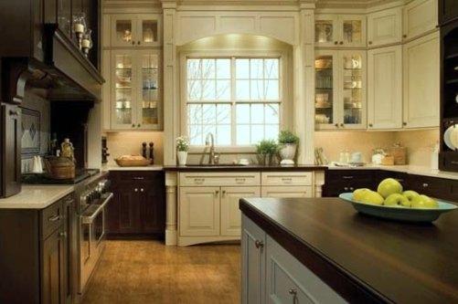 वास्तुशास्त्र के अनुसार ही होना चाहिए घर में रसोईघर की दिशा