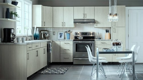 The direction of kitchen in the house should be according to Vastu Shastra