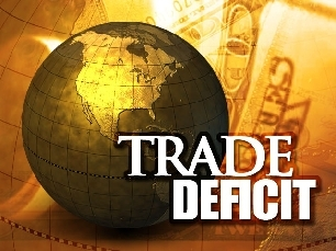 Trade deficit declines, export growth recovers: Economic Survey