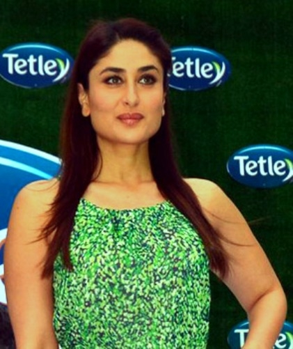 Demand for actress Kareena Kapoor for contesting her from Bhopal seat in Lok Sabha election!