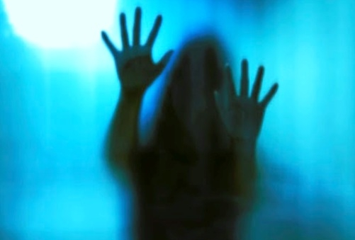 Bhopal shocked after ganged raped with a teenager