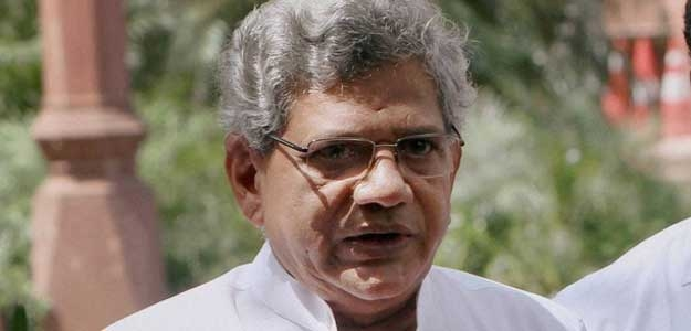 CPI-M terms budget 'contractionary'