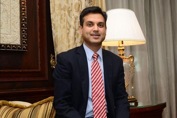 Balanced budget by Jaitley: Microsoft India head