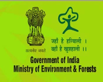 Environment gets more funds, but cut on Project Tiger