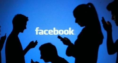 सावधान! फेसबुक पर करोड़ों की तादात में हैं 'फर्जी यूजर्स'