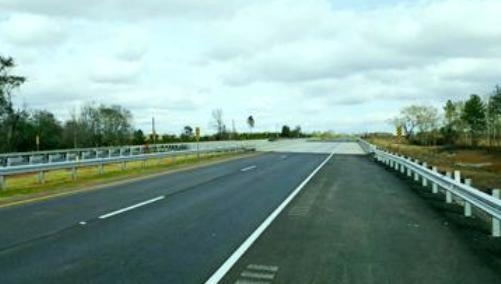 The distance from Indore to Bhopal to be shorten by 180 km after the construction of expressway