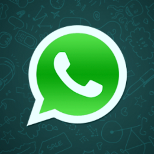 End-to-end encryption feature of WhatsApp causes of the trouble
