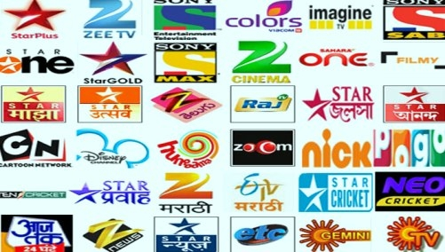 Consumers get 'relief'; date of selecting the favorite channels extended by March 31