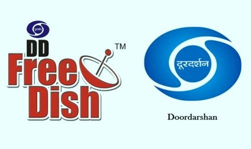 Many big broadcasters pull out its channels from the Doordarshan's free dish service