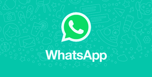 WhatsApp deleting 2 million accounts every month