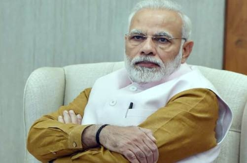 Prime Minister Modi on 'mission mode' of completing the own home dream of the common people